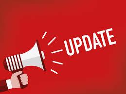 Helpie WP - update version 1.1
