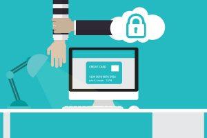WordPress 4.8.3 - security update